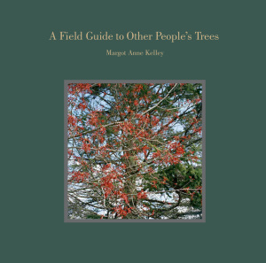 Other People's Trees